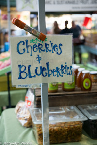 fairfax-farmers-market-cherries